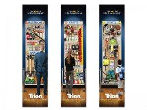 Trion_AoM_Campaign