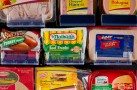 /wp-content/uploads/2014/05/WB-Tray_Vac_Products.jpg