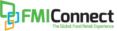 fmi-connect2015