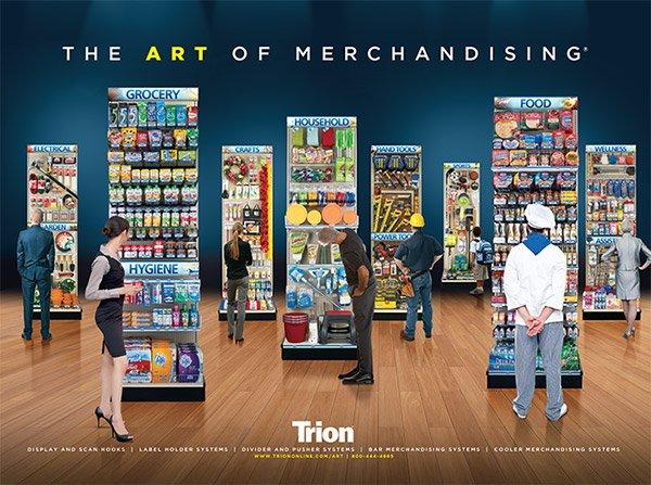 trion_aom_poster_hb5-3