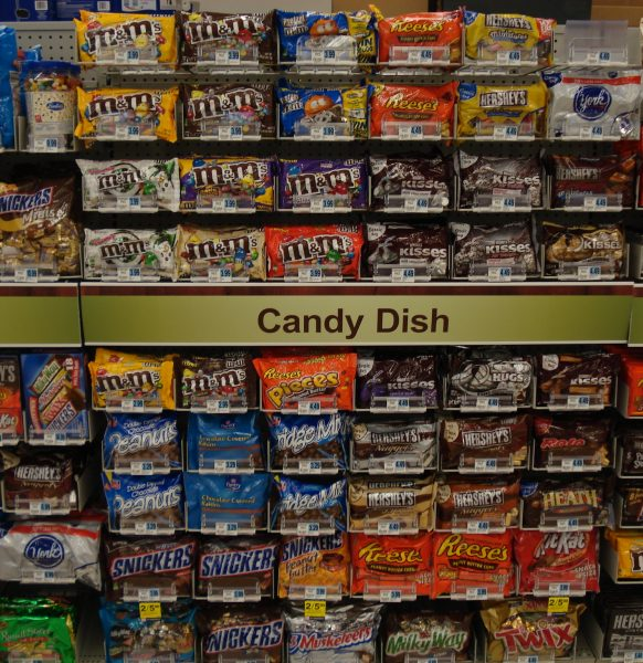 CANDY_024